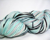William 350yd SW Merino/Nylon