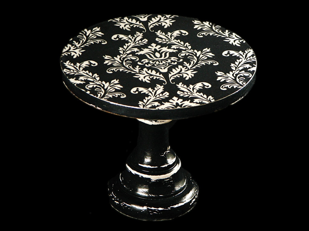 Save On Crafts has a wide selection of wedding case stands at discounted prices. Perfect for weddings or special events. % Guaranteed to be delivered on time. % price match guarantee + no time limit on returns. Click now to find the perfect cake stands for your wedding or next event.