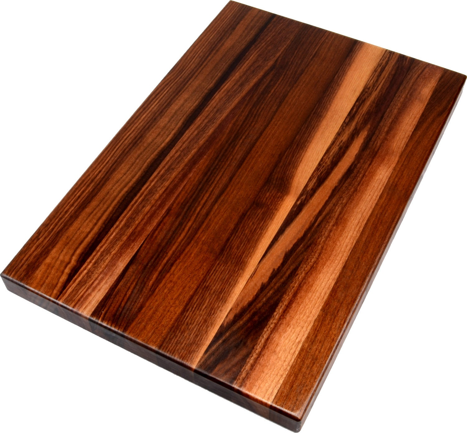 wood cutting board. Black Bedroom Furniture Sets. Home Design Ideas