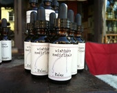 Relax Tincture