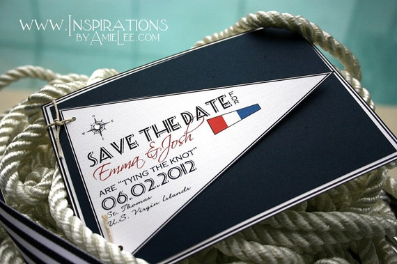 nautical dating site