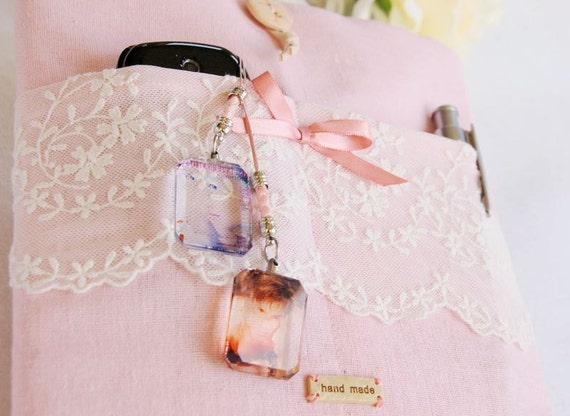 Soft pink iPad Air case, Christmas gife.iPad 4,  iPad2 and iPad 3 case,Tablet case, The new iPad cover,white lace ipad sleeve