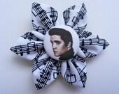 Elvis Forever Flower