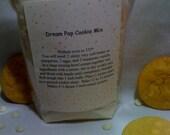 Dream Pop  OR Lemon Drop Cookie Mix