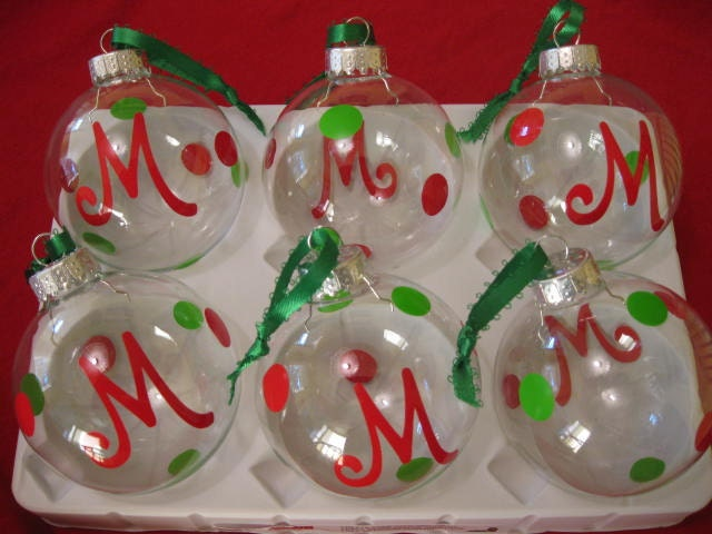 Diy Christmas Ornaments Etsy : Unavailable listing on etsy