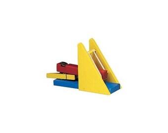 Catapult Wood Craft Kit