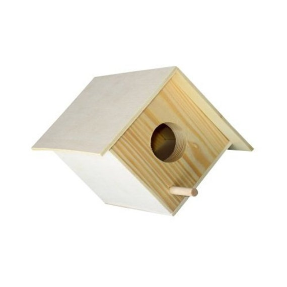 Cub Birdhouse Kit