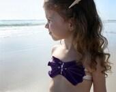 Mermaid / Bubble Guppies Costume Information