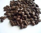 Ethiopia Yirgacheffe Gourmet Fresh Roasted Coffee Beans
