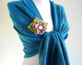 pashmina, shawl,scarf, gift, valentine, mothers day, winter trends, fashion, 2012, spring