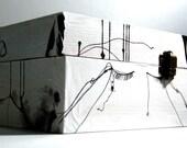 Lulú box