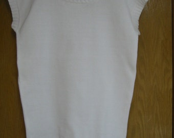 ELLEN TRACY Handtaschen für Damen - Vestiaire
