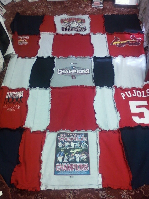 CompareCompareSt. Louis Cardinals Blanketprices and save big onCompareCompareSt. Louis Cardinals Blanketprices and save big onCardinals BlanketsandCompareCompareSt. Louis Cardinals Blanketprices and save big onCompareCompareSt. Louis Cardinals Blanketprices and save big onCardinals BlanketsandSt. Louis CardinalsBedding by scanning prices from top retailers.