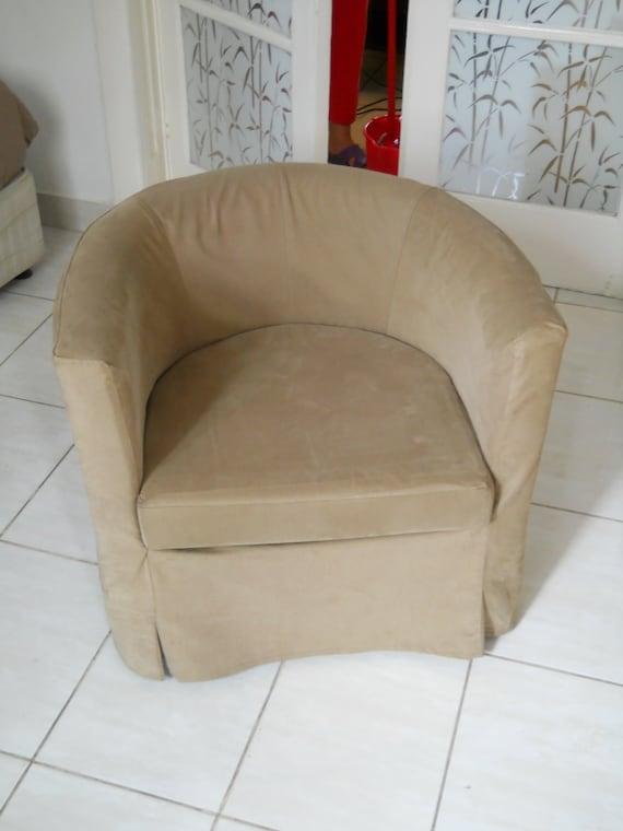 Housse fauteuil solsta olarp 28 images vente housse for Housse de fauteuil ikea