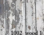 photo prop Vinyl banner Wood backdrop and floors 5x5 Feet