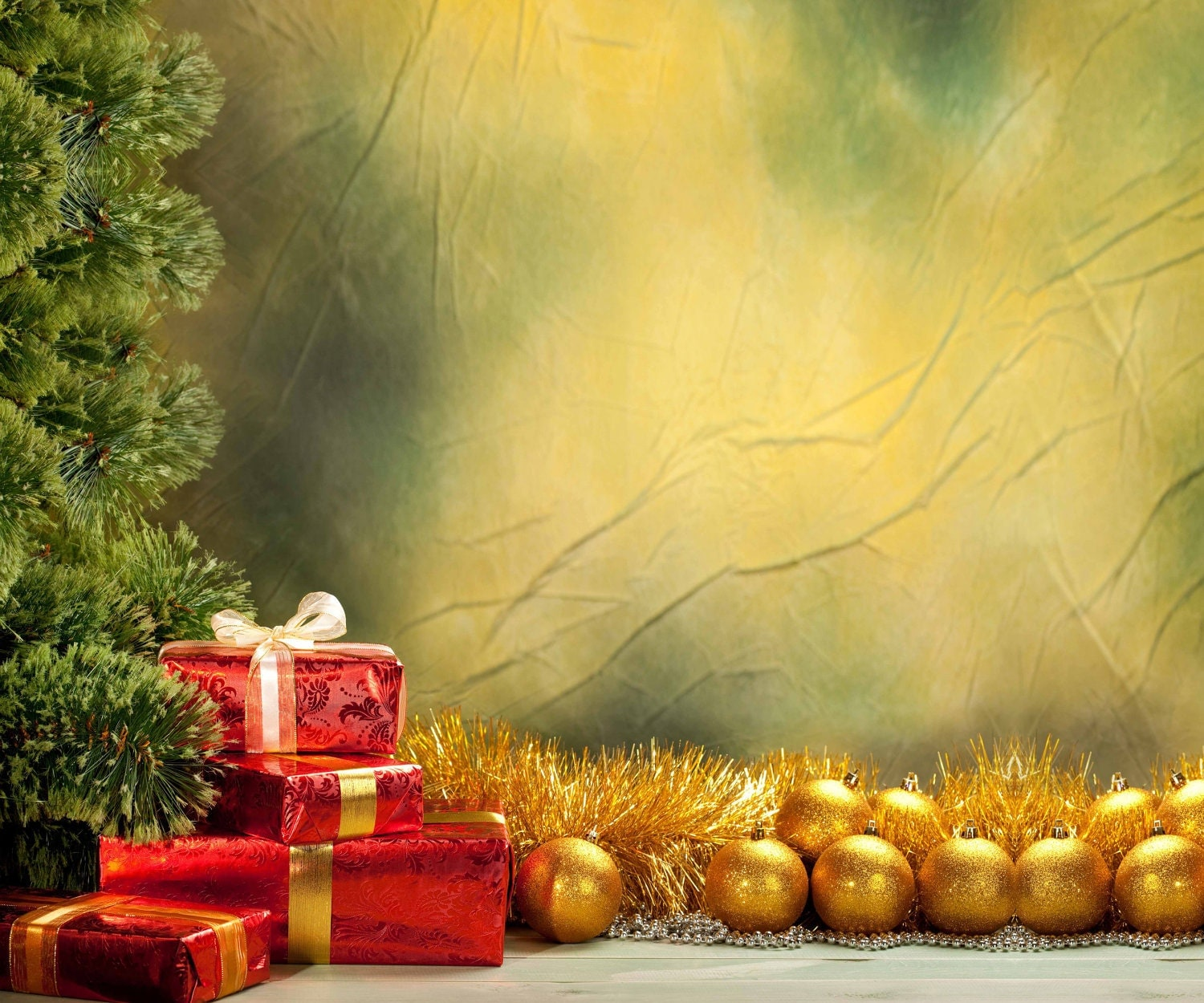 Items Similar To Vinyl Backdrop Christmas Photography