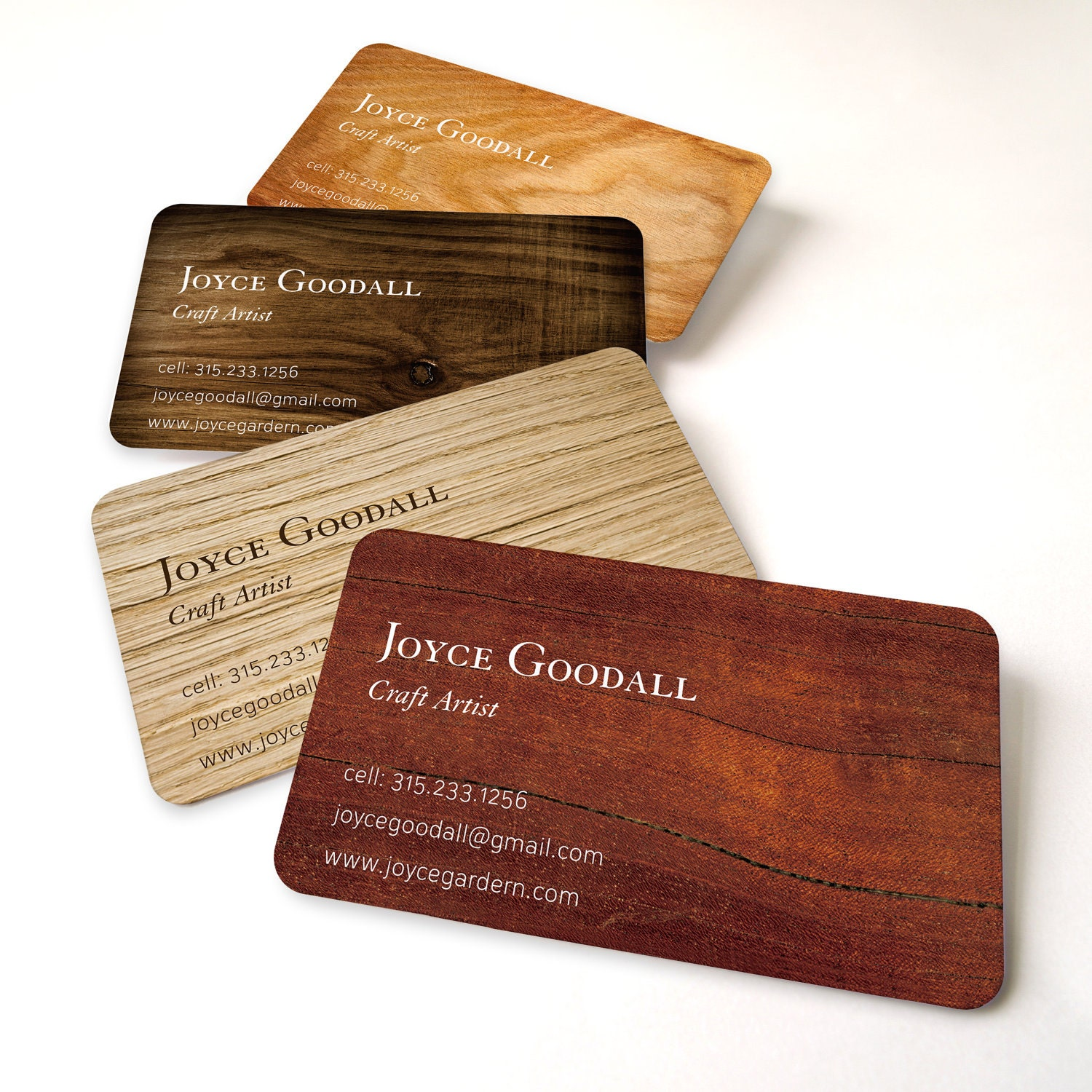 woodworking business cards amazing white woodworking business
