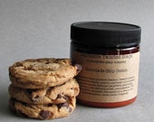 Chocolate Chip Cookie Body Lotion