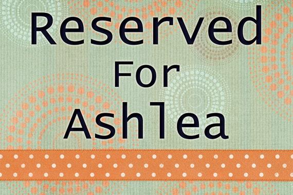 Custom Order for Ashlea - 60 Pink Recipe Cards