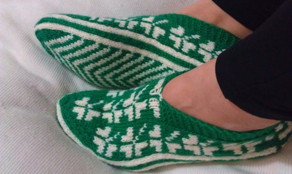 30% Off Sale New Serial - Home Slippers