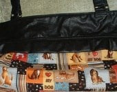 Dog Carrier   -    Dog Accessories & Clothes    -    Canine Accessories  n Clothes    -     Dog Carrier