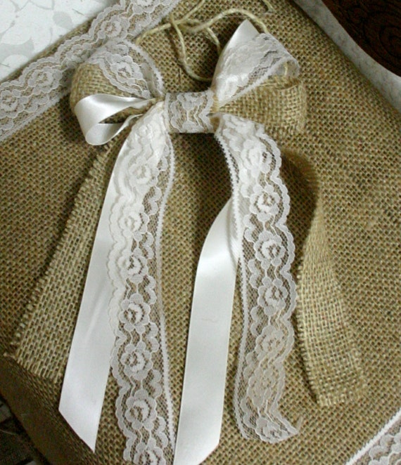 Country wedding decorative fabric bows, 6 for 30, French country, Cottage chic, rustic , shabby chic wedding bow, ding bow, Nursery bows