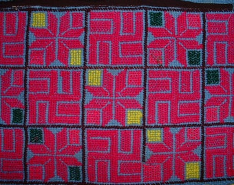 embroidered textiles 4