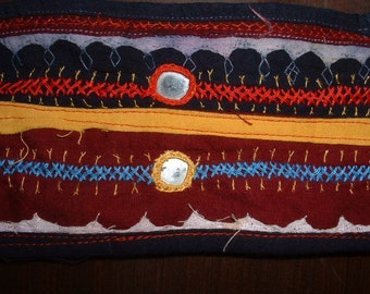 embroidered textiles 18