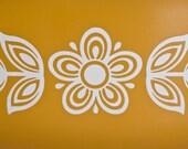 Vintage Pyrex Butterfly Gold Cinderella Casserole Dish, Vintage Kitchen, Rettro Serving
