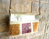 authentic Turkish bag , patchwork, gifts for women, gift guide , accessory