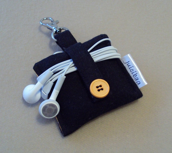 iPod Nano Case 6th generation or ipod shuffle cover case READY TO SHIP