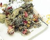 Herbal Dream Sachet