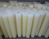 12 oz / 340g  Encaustic Medium 8 to1- Beeswax, Damar Resin, Handmade