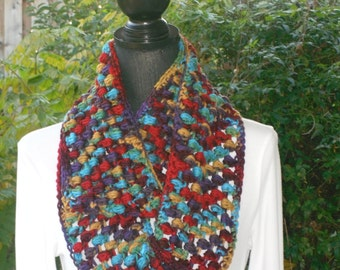 Popular Items For Loops And Threads On Etsy