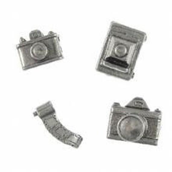 Photographer Pushpins