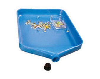 Tidy Tray Twin Pack of 2 trays