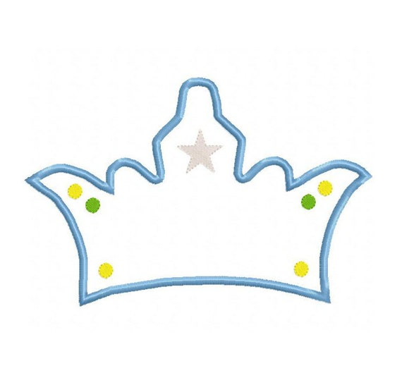 Real Princess Crown Related Keywords - Real Princess Crown ...