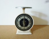Diet Scale by Detecto