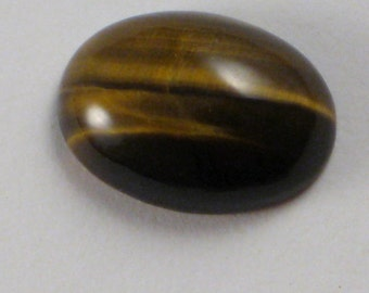 Tiger Eye Cab SALE
