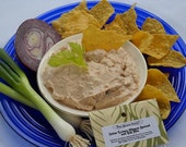 Onion Lovers Cheese Spread and Party Dip Mix