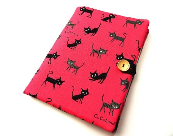 iPad Case, iPad Sleeve, iPad Cover for iPad 2 & iPad 3