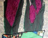 Hyacinth Pillowcase