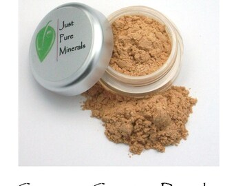 Summer Setting Powder - Always Vegan and Cruelty-Free- 9g product in a 30g sifter jar
