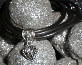 Bella Bracelet 1