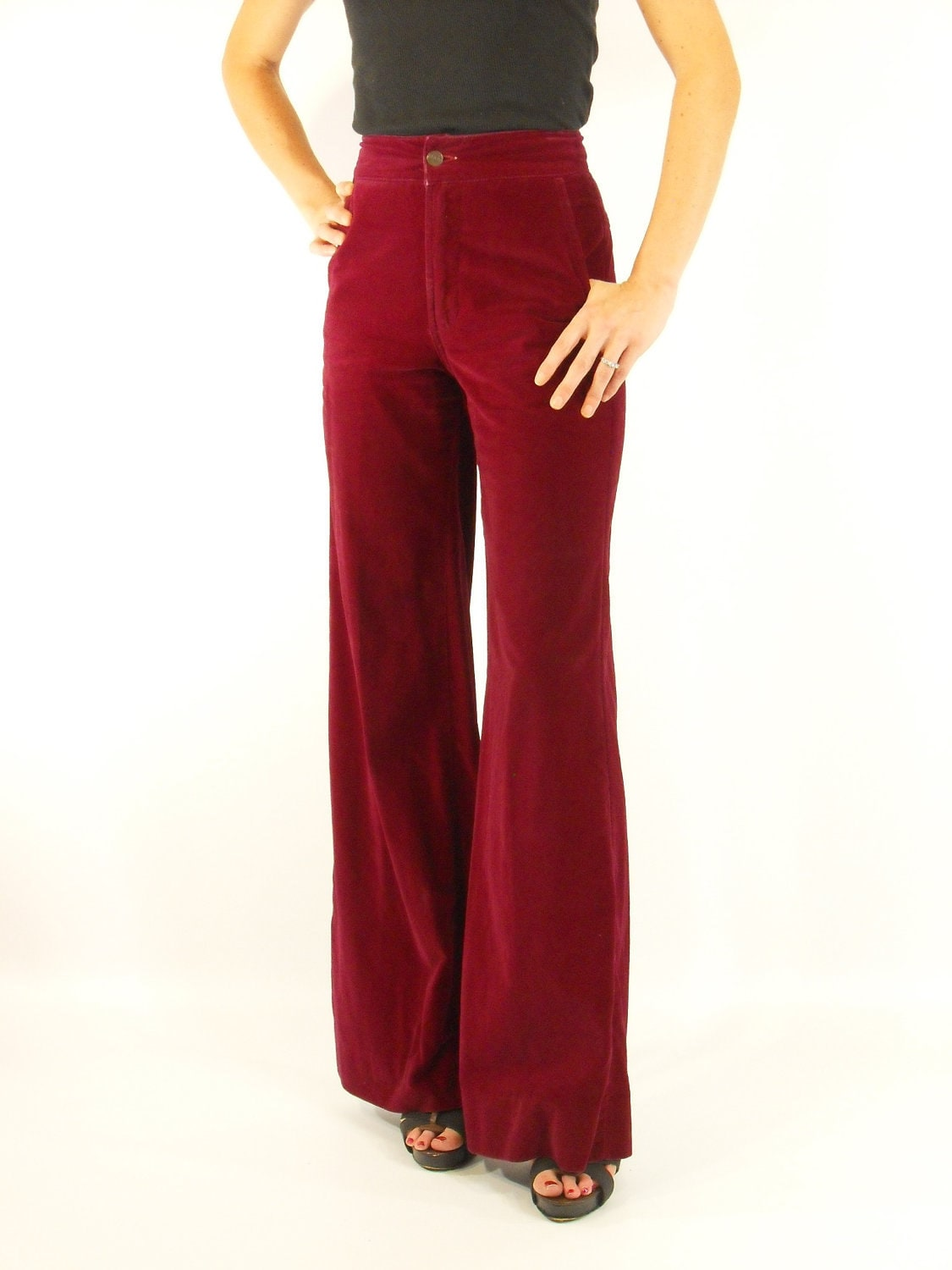 70s Red Velvet Trousers Pants Sm also Cute Cupcake Store together with Childs Play At Saraiva Bookstore moreover The African Style also The Egyptian Style. on rococo interior design