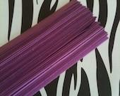 Lucky Stars Paper Strips