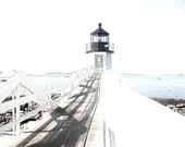 Lighthouse series - Port Clyde, Maine