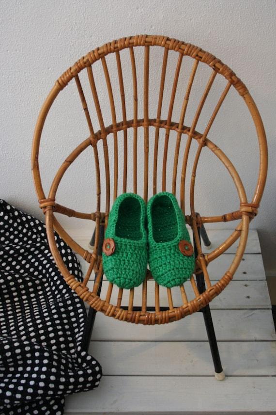 STYLISH SLIPPERS,Crochet Pattern,Crochet Shoes, Craft, Handmade, Handmade Gift, Crochet, Slippers Stylish Slippers, Pattern,EASY
