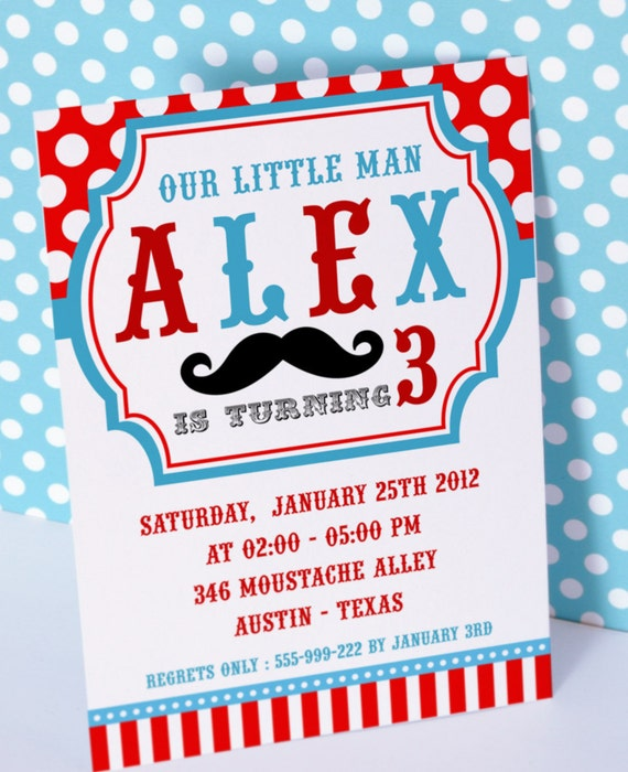 Free printable little man birthday invitation orderecigsjuicefo diy printable invitation card little man mustache birthday party invitation templates filmwisefo Image collections