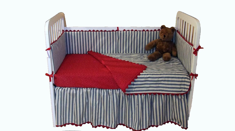 Ralph Lauren Crib Bedding Gnewsinfo Com